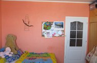 N47153_dětský pokoj2