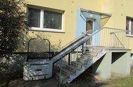 N47153_rampa pro vozíčkáře