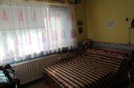 N47153_ložnice