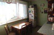 N47153_kuchyň2