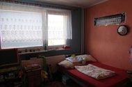 N47153_dětský pokoj