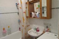 N47153_koupelna3