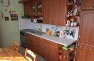 N47153_kuchyň1