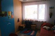 N47164_dětský pokoj