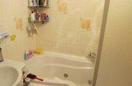 N47164_koupelna