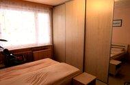 N47164_ložnice