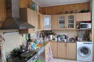 N47164_kuchyně