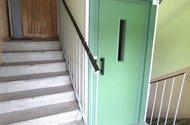 N47164_výtah