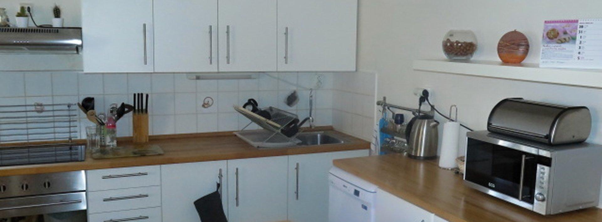 Atypický zrekonstruovaný byt 3+kk s vlastním topením, Ev.č.: N47173
