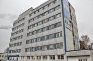 N46979_Administrativní budova