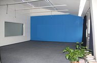 N46979_Kanceláře 3p4