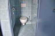 N46979_Kanceláře 3p toaleta_ž