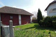 N47193, RD Dolní Roveń, stodola