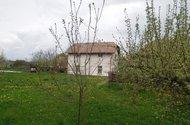 dům zezadu4