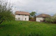 dům zezadu1