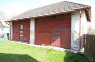 N47193, RD Dolní Roveň, stodola1