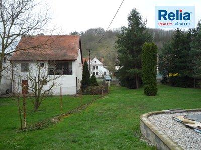 Prodej, Rodinné domy, 130 m²
