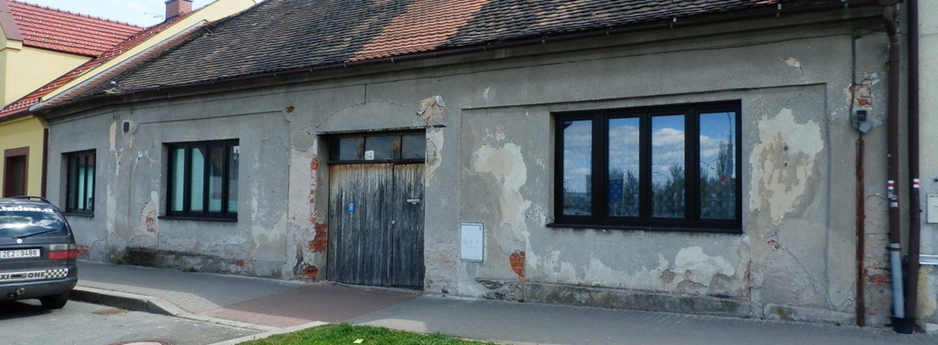Prodej, Rodinné domy,  m², Ev.č.: N47195