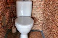 N47198_toaleta