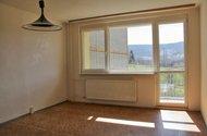 N47198_obývací pokoj