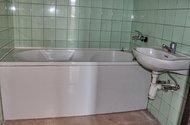 N47198_koupelna