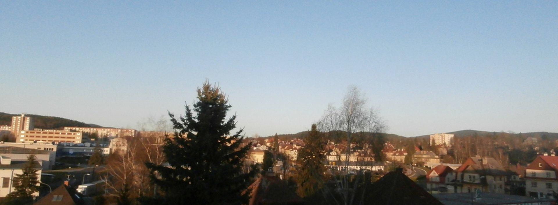 Krásný útulný byt 3+1 ,82 m2 s balkonem v Jablonci nad Nisou, Ev.č.: N47199