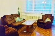 N47213_obývací pokoj