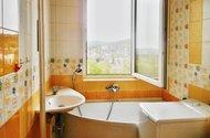 N47213_koupelna