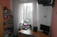N47223 foto 13