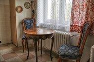 N47224_Kuchyně_