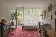 N47224_obývací pokoj