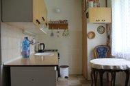 N47224_Kuchyně