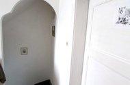 N47231_z chodby v patře dolu