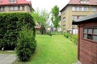 N47231_kolna a zahrada