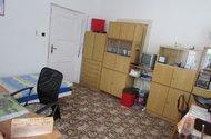 N47231_pokoj 2 průchozí z pokoje 1