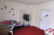 N47231_Pokoj 1 průchozí do pokoje 2