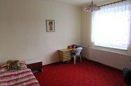 N47231_v patře pokoj 1