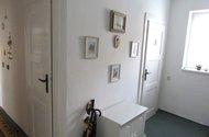 N47231_koupelna:wc