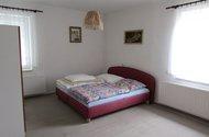 N47231_ložnice