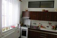 N47231_kuchyň