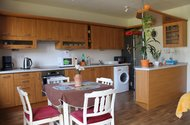 N47268_kuchyně