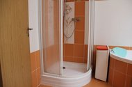 N47268_koupelna_1p_