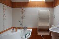 N47268_koupelna_1P__