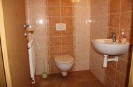N47268_toaleta_přízemí