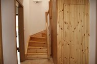 N47268_schodiště_1p