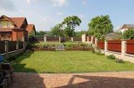 N47268_zahrada