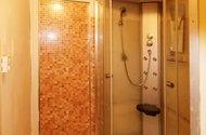 N47140_sprcha