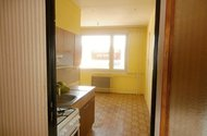 N47140_kuchyň2