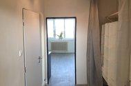 N47272_šatna,koupelna,pokoj