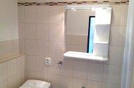 N47272_koupelna s pračkou